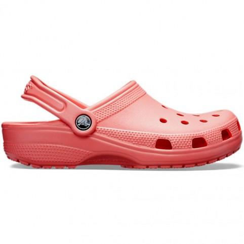 Crocs Classic W 10001 682