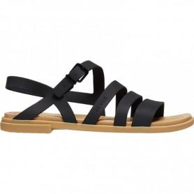 Sandaly Crocs Tulum Sandal W 206107 00W