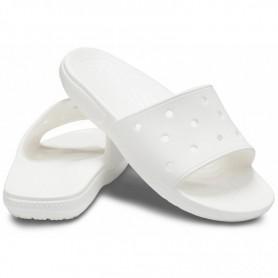 Klapki Crocs Classic Slide W 206121 100
