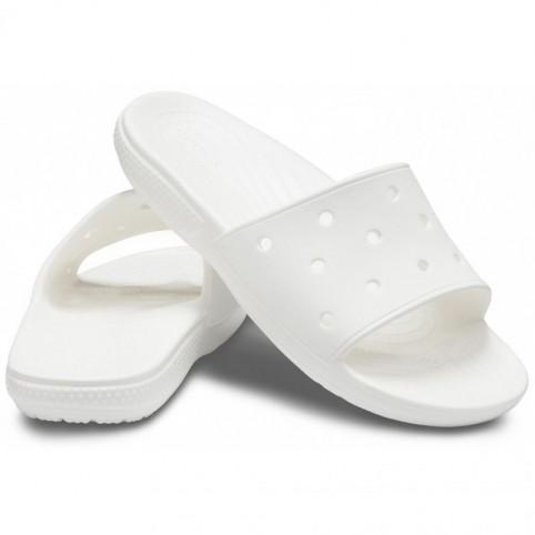 Flip Flops Crocs Classic Slide W 206121 100