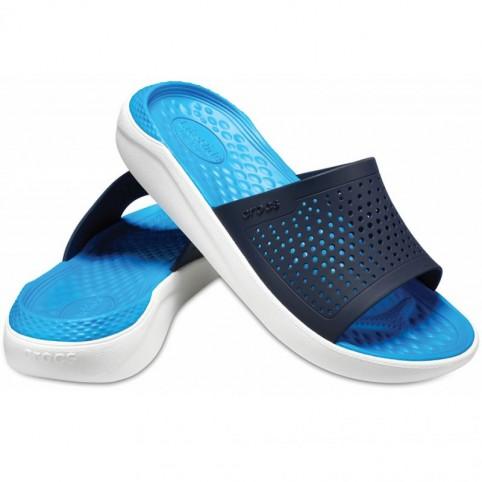Flip Flops Crocs Literide Slide 205183 462