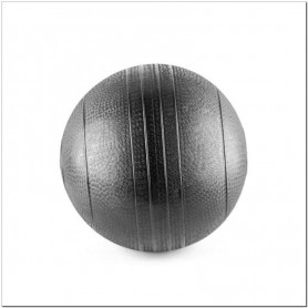 Slam Ball exercise ball 3kg HMS PSB 17-41-006