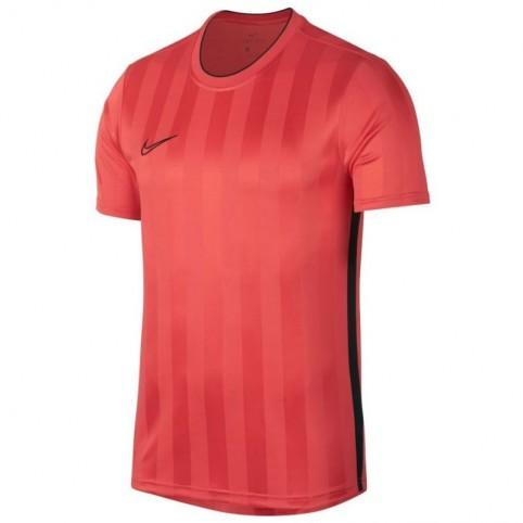 Koszulka Nike Breathe Academy M AO0049-850