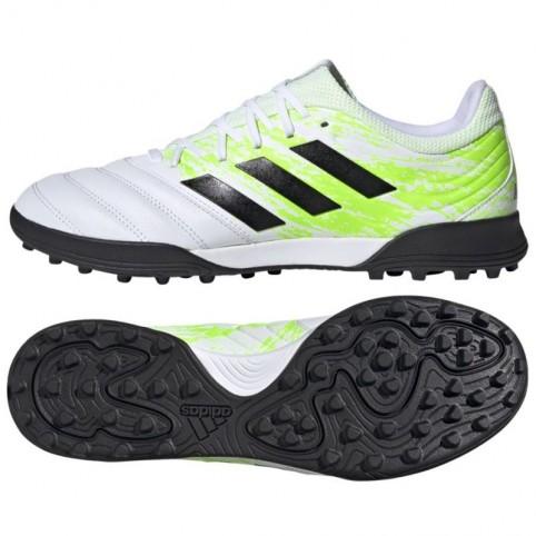 Buty pilkarskie adidas Copa 20.3 TF M G28533