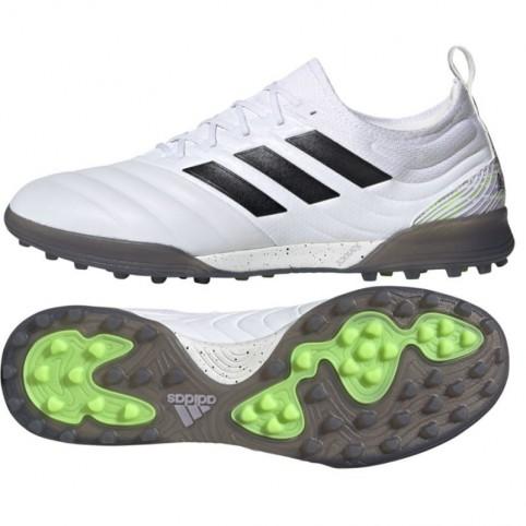 Buty pilkarskie adidas Copa 20.1 TF M G28635