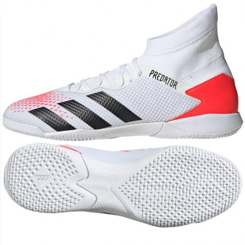 Buty halowe adidas Predator 20.3 IN M EG0916