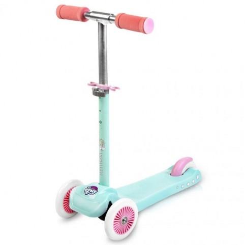 3 wheel scooter Spokey Pony 927164