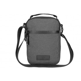 4F Shoulder Bag H4L20-TRU003-24M