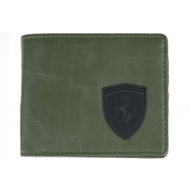 Puma Sf Ls M Wallet 053473-02
