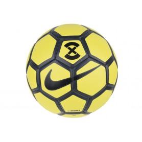 Nike Menor X Sala Futsal Pro SC3039-731