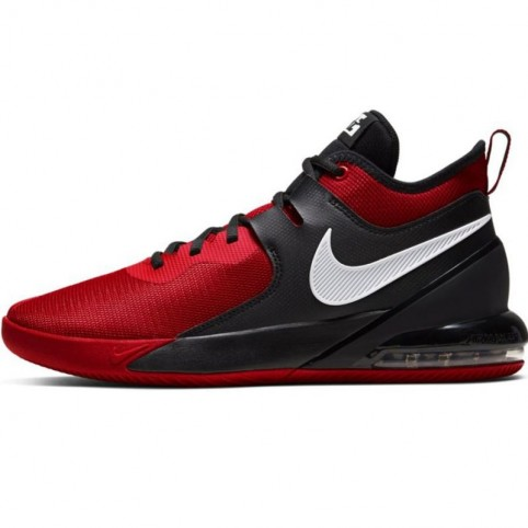 Nike Air Max Impact M CI1396-600 shoes