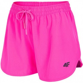 Shorts 4F W H4L20 SKDT004 54S