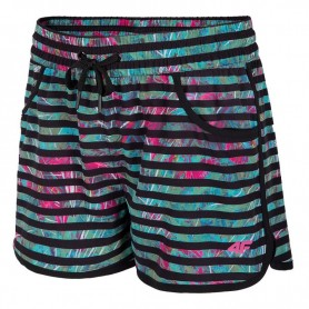 Shorts 4F W H4L20-SKDT002 91A