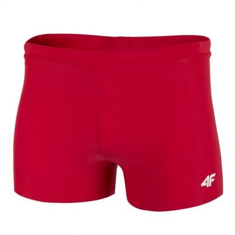 Swimwear 4F M H4L20-MAJM002 62S