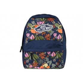 Vans WM Realm Backpack VN0A3UI6W14