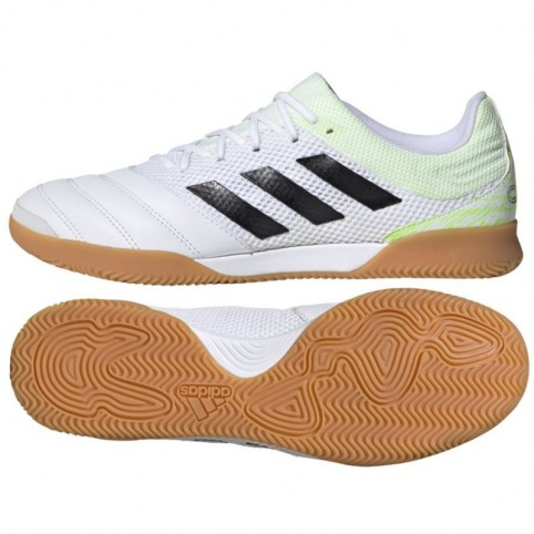 Buty halowe adidas Copa 20.3 IN Sala M G28547