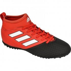 adidas ACE 03/17 TF Junior Football Boots (BA9225)