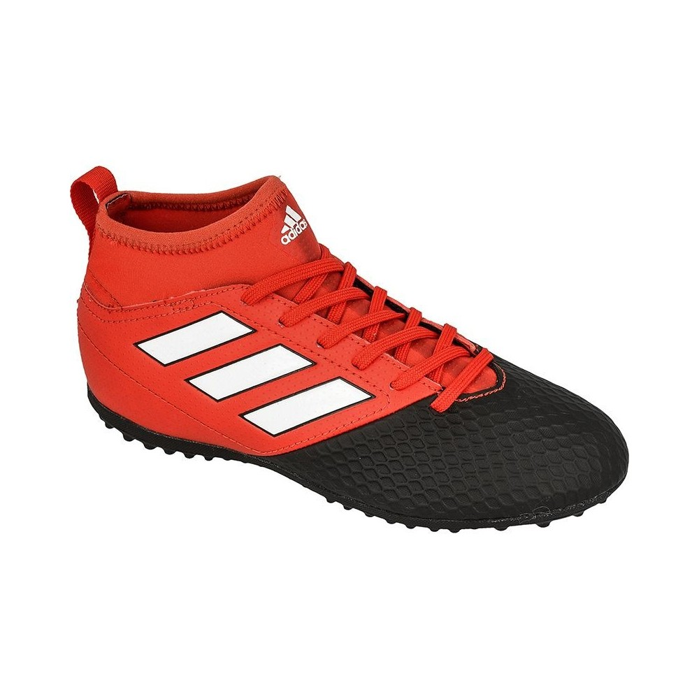Scarpe Calcetto Junior ADIDAS ACE 17.3 TFJ BY2205