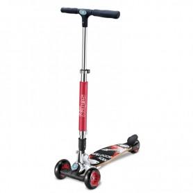 Solex 13890 3-wheel scooter
