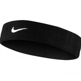 Nike Swoosh headband black NN07010