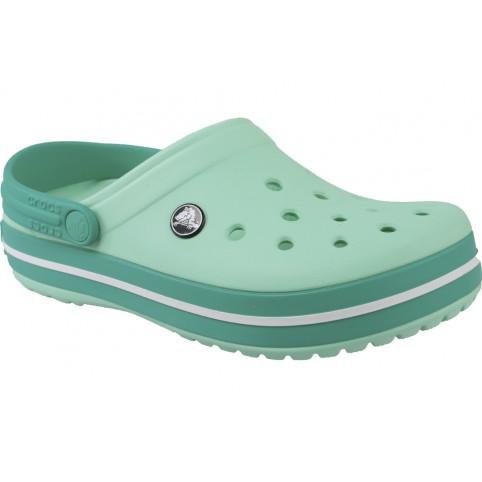 Crocs Crockband 11016-3R6