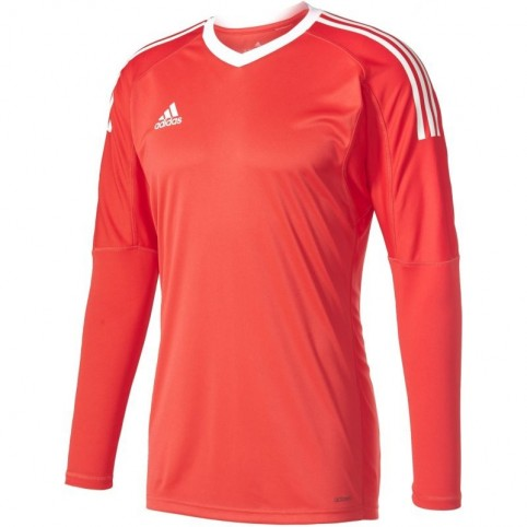 adidas Revigo 17 Men goalie jersey M AZ5394