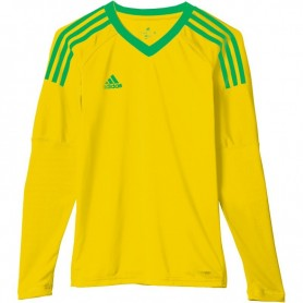 adidas Revigo 17 Junior goalie jersey AZ5390