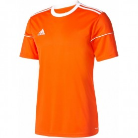 adidas Squadra 17 Junior BJ9177