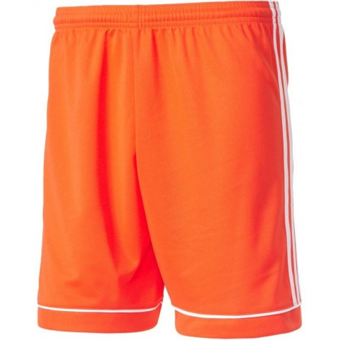 adidas Squadra 17 Herren Fußballshorts M BJ9229