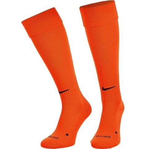 Nike Classic II Cush Over-the-Calf SX5728-816 Fußballstutzen