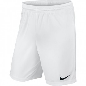 Nike Park II Men's Football Shorts M 725903-100