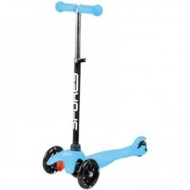 Scooter Spokey Funride 927049