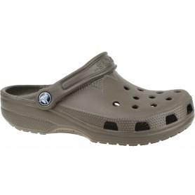 Crocs Beach 10002-200
