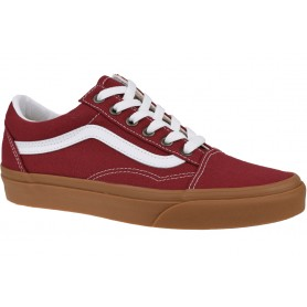 Vans Old Skool VN0A4U3BWZ0