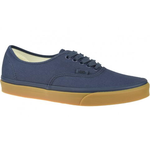 Vans Authentic Canvas VN0A2Z5IWM9