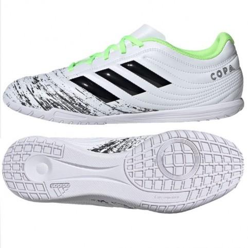 Adidas Copa 20.4 IN M EF1771 Indoor Shoes