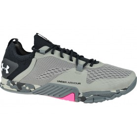Under Armour TriBase Reign 2 3022613-301