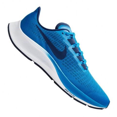 Nike Air Zoom Pegasus 37 M BQ9646-400 running shoes