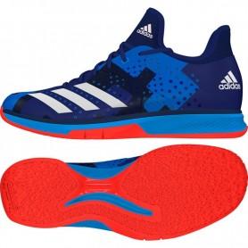 Adidas Counterblast Bounce M B22572 handball shoes