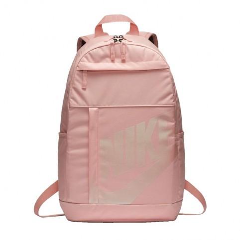 Nike Elemental 2.0 BA5876-648 backpack