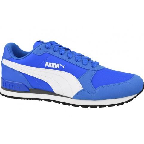 Puma St Runner V2 NL 365278-23