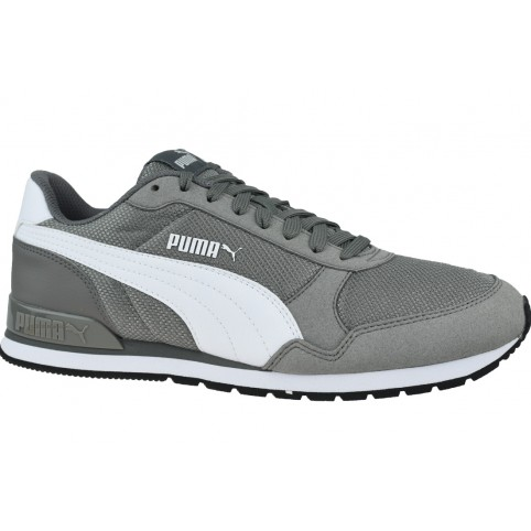 Puma St Runner V2 Mesh 366811-06