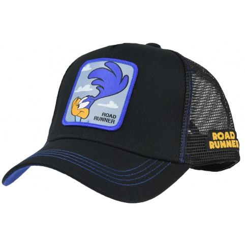 Capslab Freegun Looney Tunes CL-LOO-1-ROA1