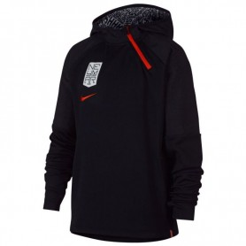 Nike Y Dri Fit Neymar Junior AO0742-010 football jersey