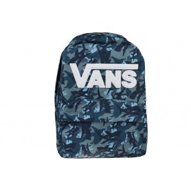 Vans New Skool Backpack VN0002TLYKO