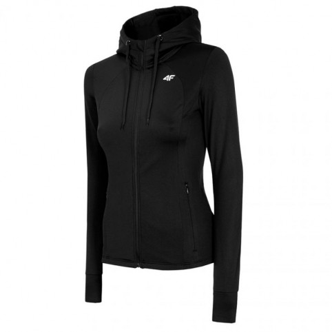 Training jacket 4F W NOSH4 BLDF001 20S