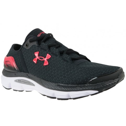 Under Armour Speedform Intake 2 3000288-001