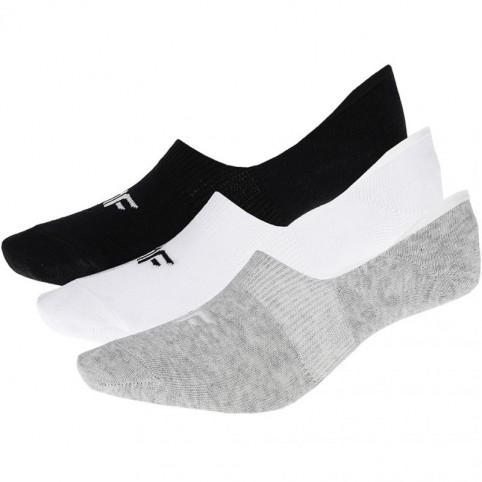 Socks 4F W H4L20-SOD001 27M 10S 20S