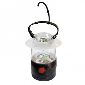High Peak Camping 41485 Tourist Lamp