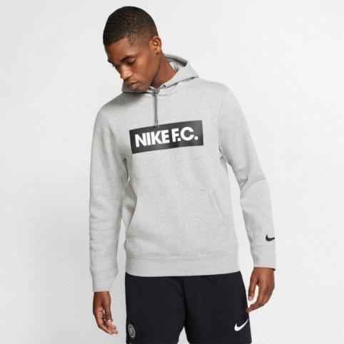 Nike F.C. Hoodie S CT2011 M CT2011021